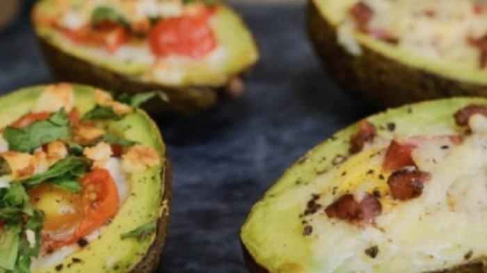 5 günstige & proteinreiche Mahlzeiten für Schüler & Studenten