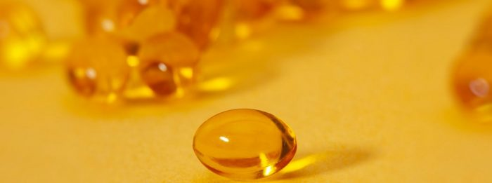 Energie steigernde Supplemente | Die besten Vitamine und Formeln gegen Erschöpfung