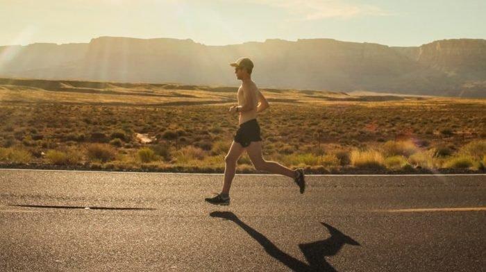 Der Schlüsselweg, um schnell Körperfett zu verlieren