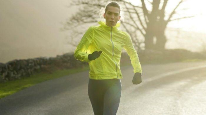 BMR: Wie hoch ist meine basale Stoffwechselrate?