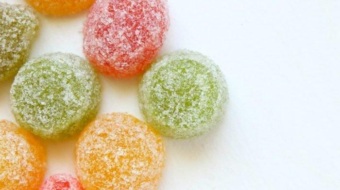 Was ist eine zuckerarme Ernährung & wie kannst du die Zuckerzufuhr reduzieren?