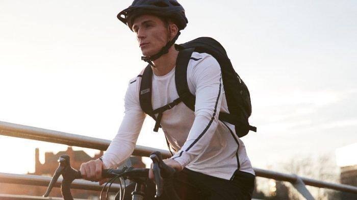 Wie du Abwechslung in dein Cardio Training bringst | 5 Workouts, die nichts mit Laufen zu tun haben
