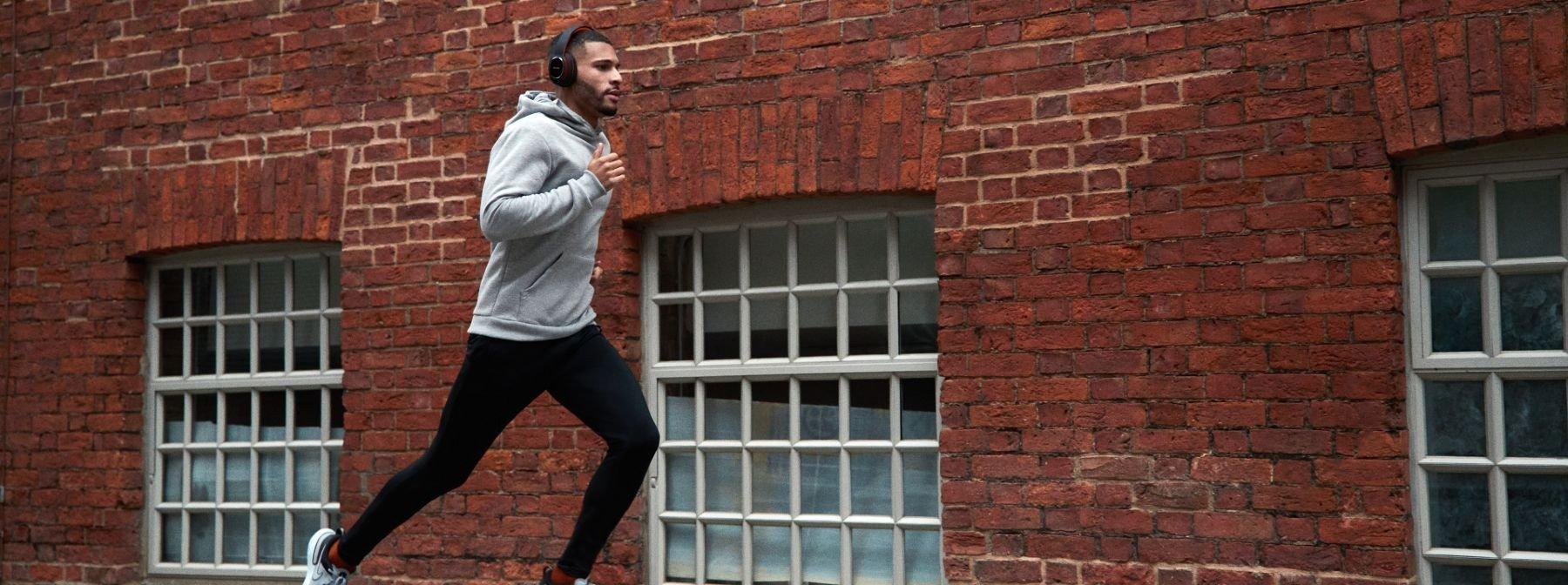 5km Trainingsplan | Laufen mit Myprotein