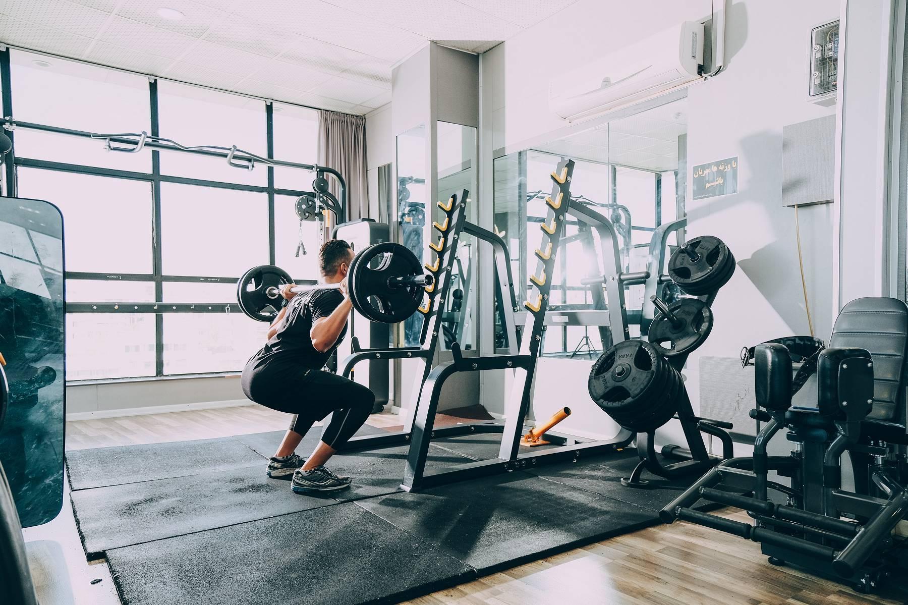 Gamification: Wie Du den Spaß am Fitness Training behältst