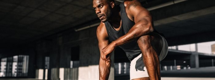 Natürliche Wege zur Steigerung des Testosteronspiegels