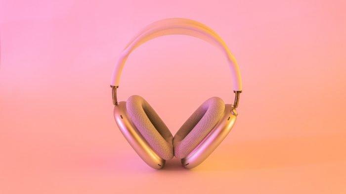 Entspanne dich mit unserer Playlist für Stressabbau