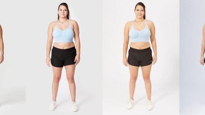 Wenn Fitness Priorität genießt | Annie's Fitness Reise