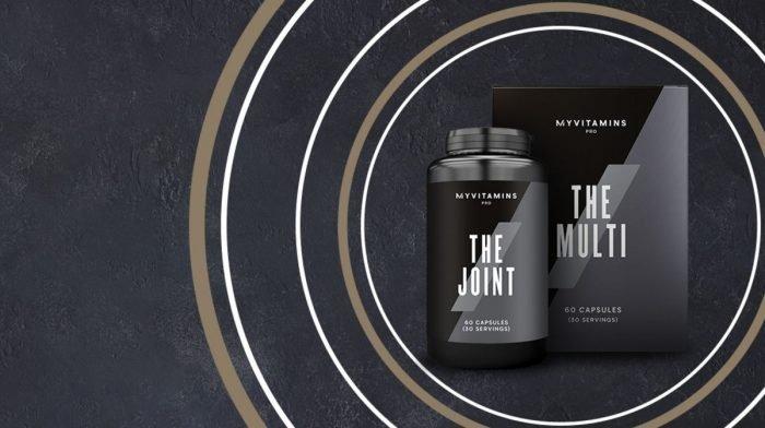 THE Multi & THE Joint | Entdecke deinen inneren Schutzpanzer