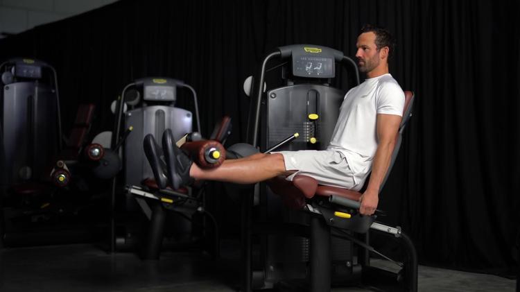 Was sind Dropsätze? Und wie tragen sie zum Muskelwachstum bei?