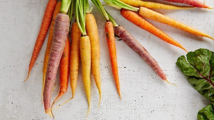 Vitamin A Wirkung: 3 nachgewiesene Vorteile von Retinol & Co.