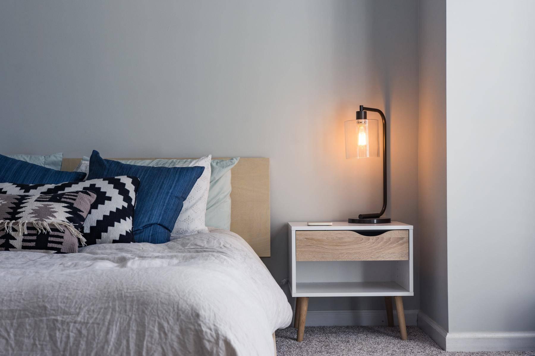 5 Wege für besseren & erholsameren Schlaf