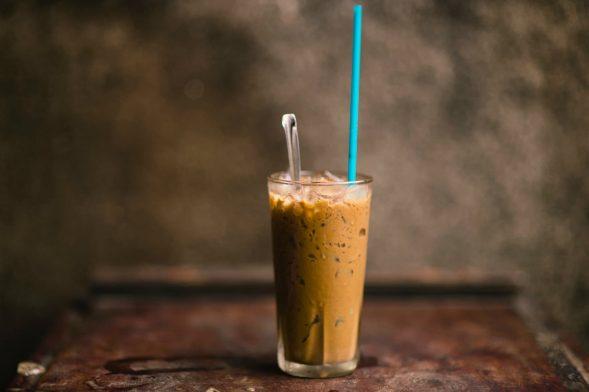 5 Wege, um deinen Protein Shake abwechslungsreicher zu gestalten