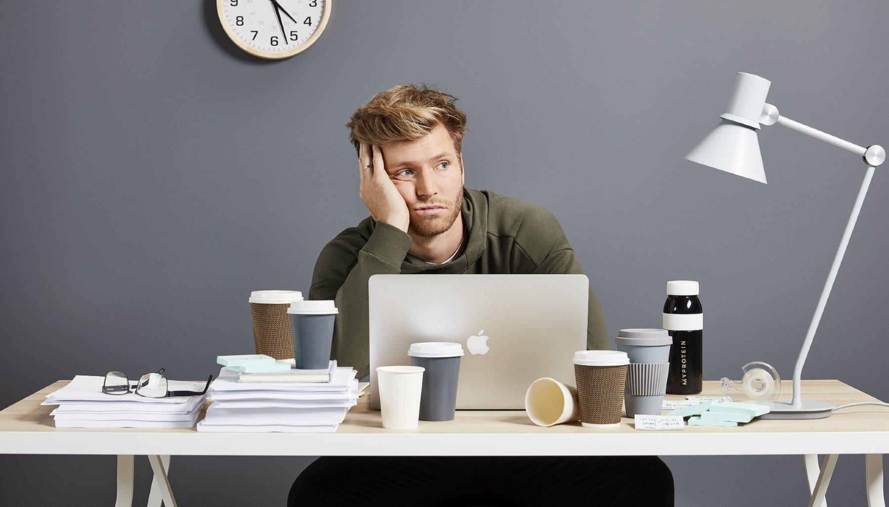 Wie du deine Konzentration verbesserst, während du von zu Hause aus arbeitest
