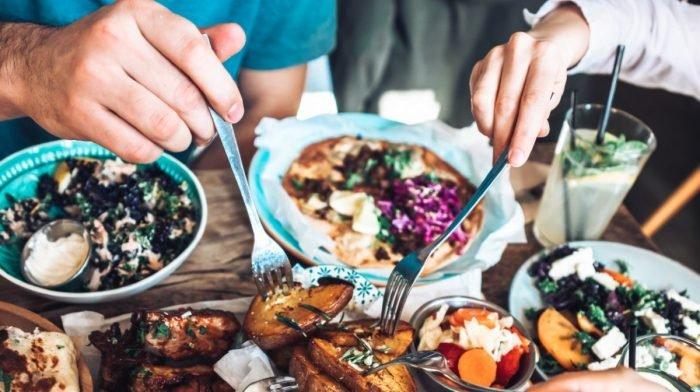 Wieso es eine gute Idee ist, die Langeweile in der Küche zu besiegen