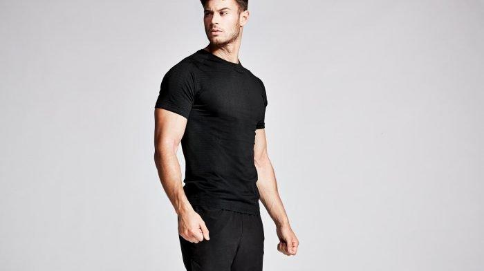 Trainiere deine Arme wie Alex Beattie | 30-Minuten Arm-Workout