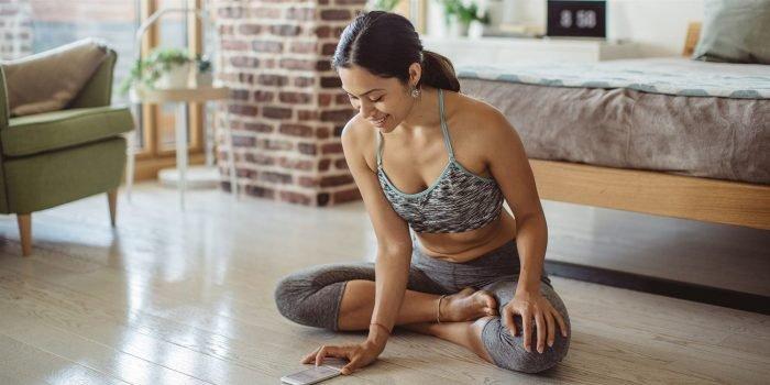 Instagram Verdienst-Report - Die weltweit einflussreichsten Fitness & Sports Stars im Ranking