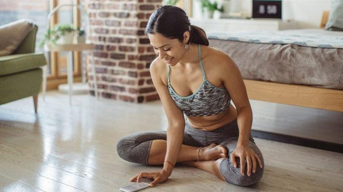 Instagram Verdienst-Report – Die weltweit einflussreichsten Fitness & Sports Stars im Ranking