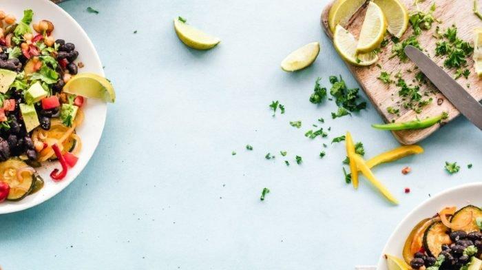 Wie du deinen Stoffwechsel ankurbelst | 15 Stoffwechsel-Boost Tipps