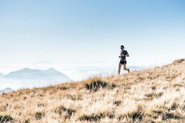 Was ist Fartlek Training? | Workouts & Vorteile