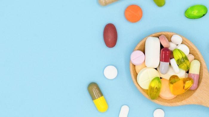 Multivitamine für Frauen   Welche brauchst du?