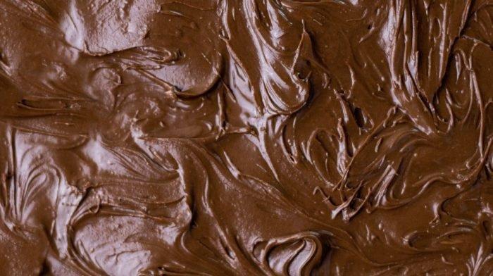 """Milchschokolade am Morgen """"führt nicht zum Gewichtsanstieg"""" – verrät neue Studie"""
