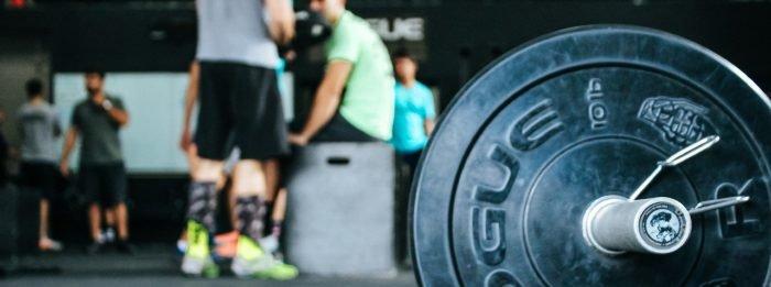 Funktionieren Testosteron-Booster?   Die 5 beliebtesten Supplemente zur Steigerung des Testosteronspiegels