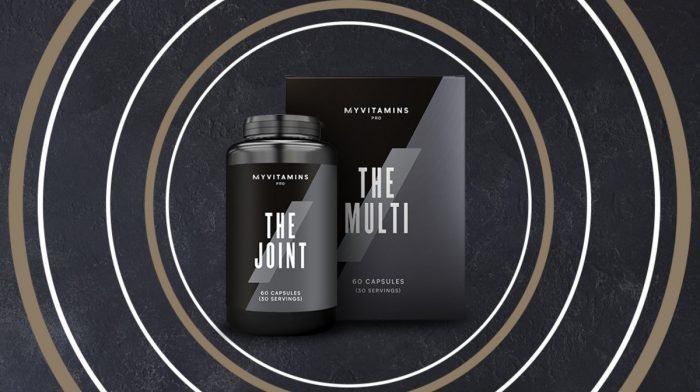 THE Multi & THE Joint | Discover Your Inner Armour
