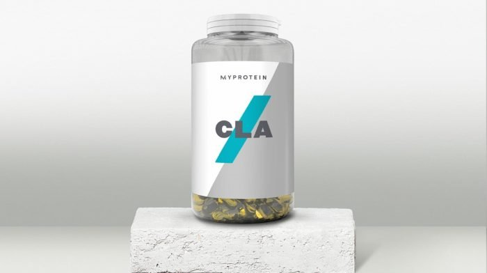 Conjugated Linoleic Acid | CLA for Weight Loss, CLA Benefits & Dosage