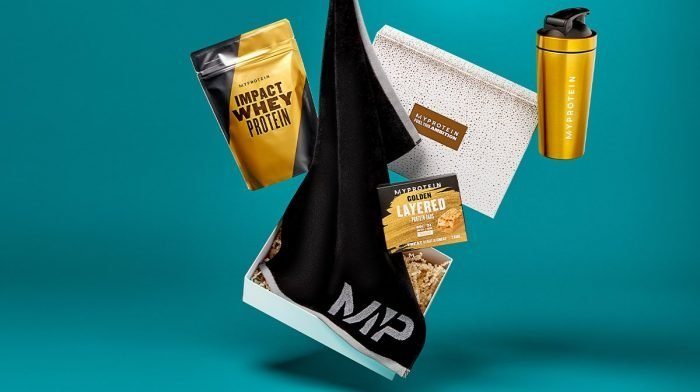 50 Best Fitness Gifts For Fitness Lovers | Christmas Gifts 2020