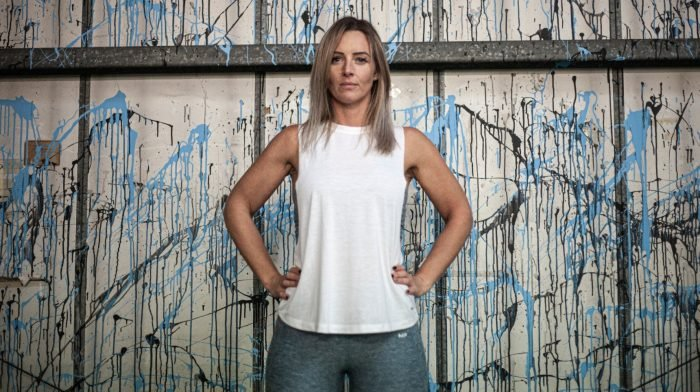 How This Single Mum Transformed Her Life Through Fitness | Everyday Athletes