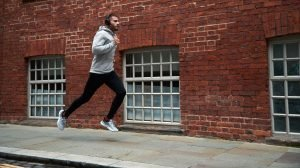 Stuck Indoors? Discover The Mental Health Benefits of Running