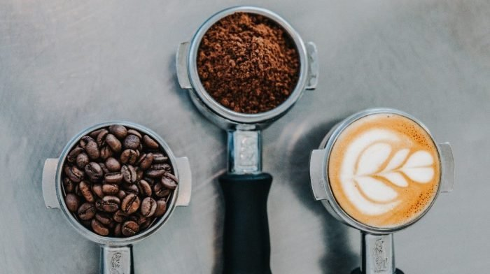What Are The Benefits Of Caffeine? Give It Up Or Worth The Performance Benefits?