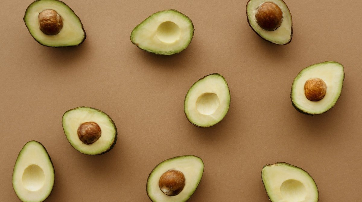 Avocados Can Alter Fat Distribution In Women, Study Suggests