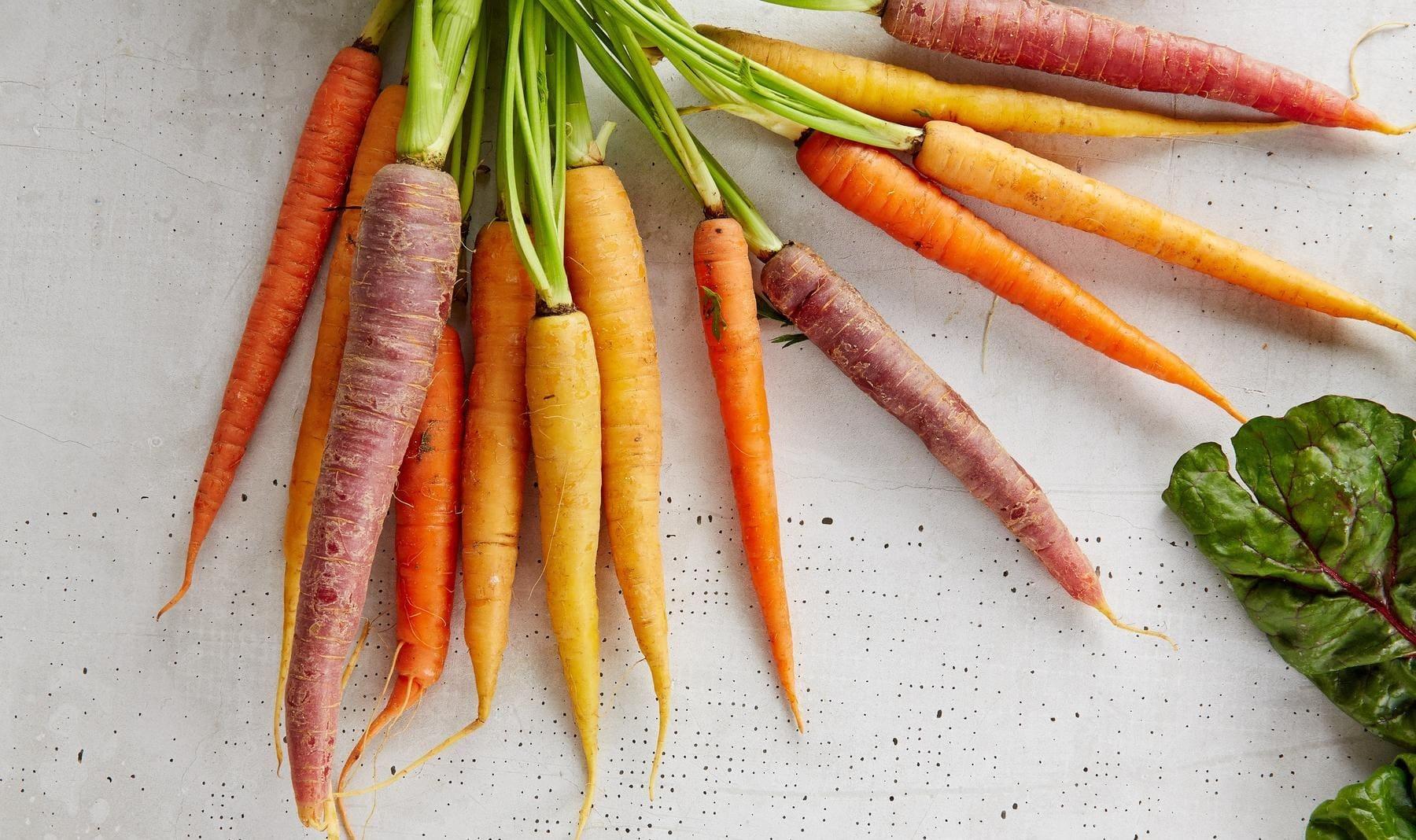 Vitamina A | Propiedades, alimentos, dosis, efectos secundarios