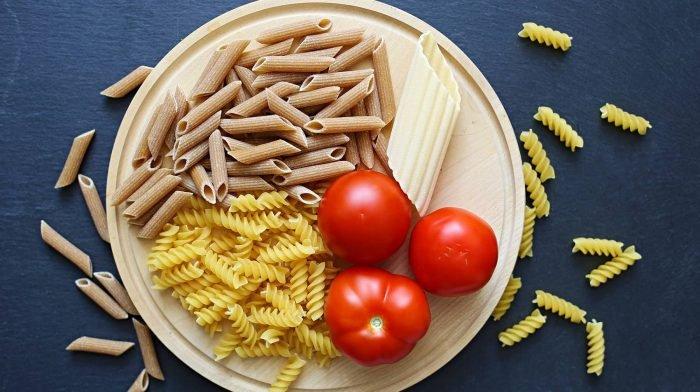 ¿Cómo medir el índice glucémico de los alimentos?