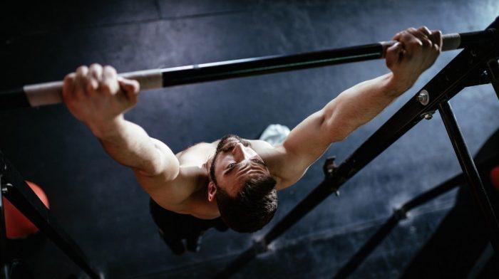 Los 15 mejores ejercicios para antebrazo
