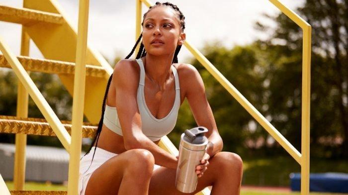 Los mejores batidos de proteínas para mujeres