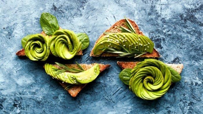 Diferencias entre la dieta keto y la dieta baja en hidratos
