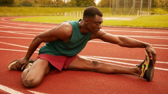 Desgarro Muscular | Causas, Tratamientos y Recuperación