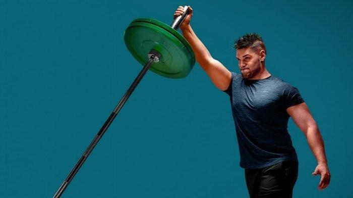Descubre los pasos para engordar rápido y sube de peso