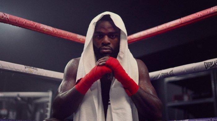 Joshua Buatsi y Forever Fit | El boxeo como forma de vida