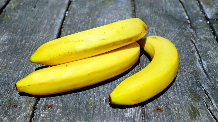 ¿Cuántas Calorías Tiene un Plátano? Beneficios e Ideas para Snacks
