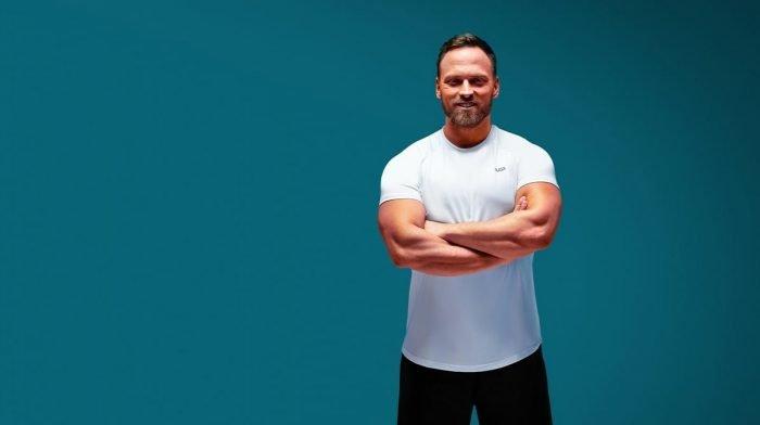 Entrenar en casa | ¿Cómo entrenar espalda en casa?