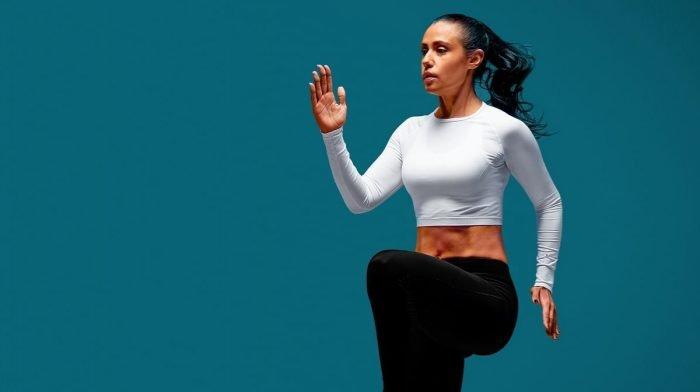 Entrenar en casa | 7 ejercicios con bandas de resistencia