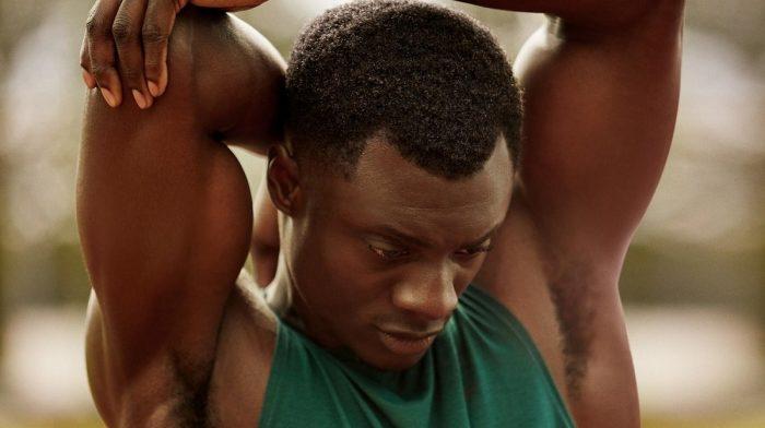 Rutina de gimnasio para hombre | Aumentar volumen muscular