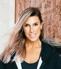 Carla Sánchez