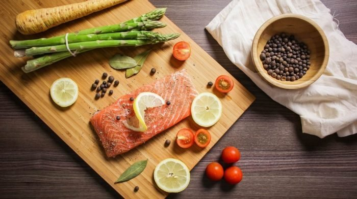 Grasas saturadas y grasas insaturadas | Qué son y diferencias