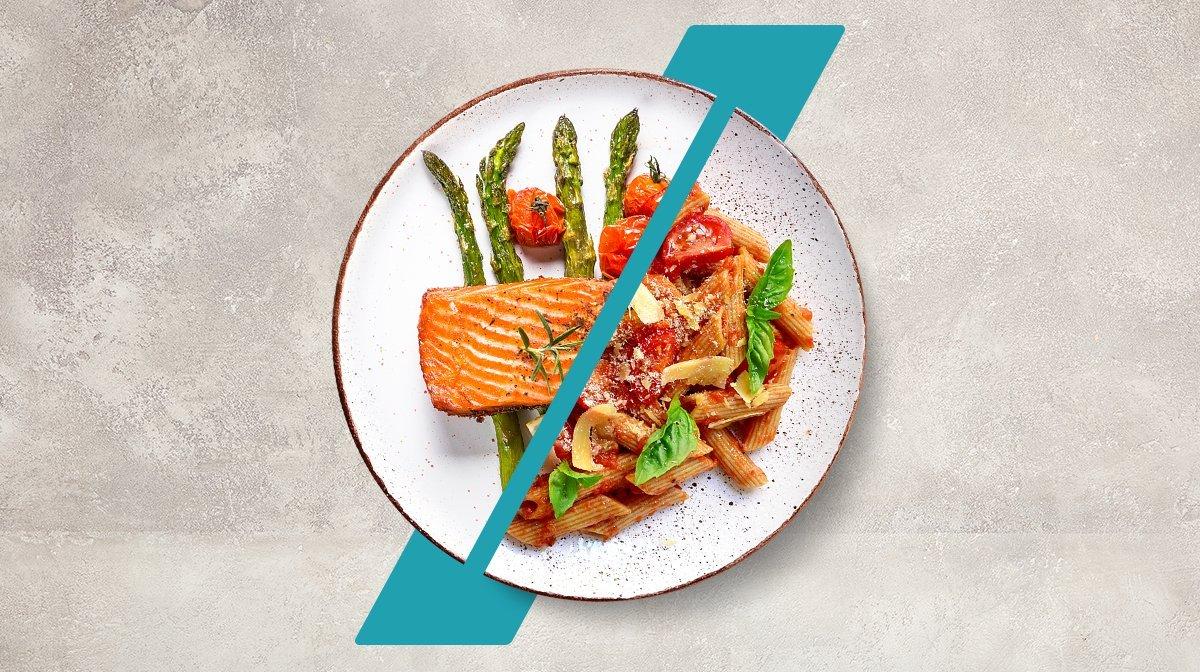 Mezcla Keto | El suplemento ideal para la dieta cetogénica