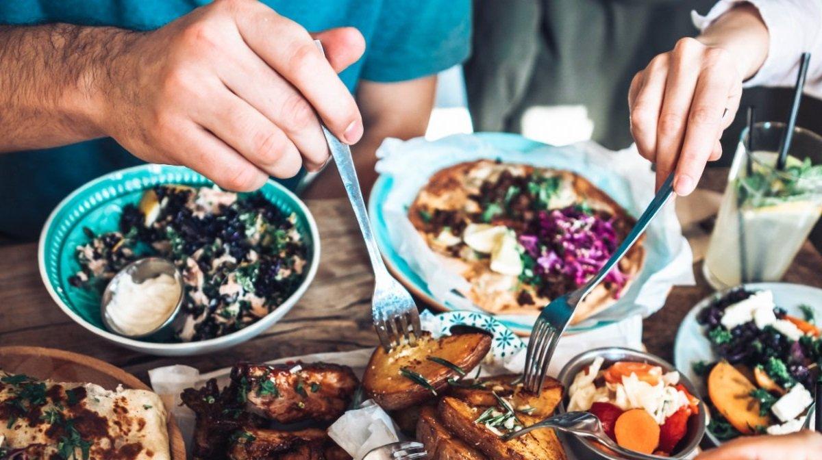 Perder peso | 5 razones respaldadas por la ciencia por las que te has estancado