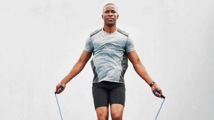 Saltar a la comba | 9 razones para incluirlo en tus entrenamientos